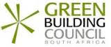 green_building_logo.jpg